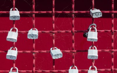 Why You Should Use HTTPS on Your Website