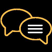 Consultation | Graphem Solutions | Vancouver, BC