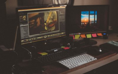 How to Publish your Video Online