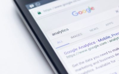 How to use Google Analytics to increase your website traffic