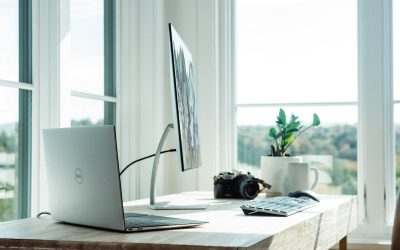 Computer 101: Basic Tips For a Mac