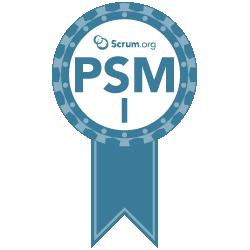 PSM I Cert