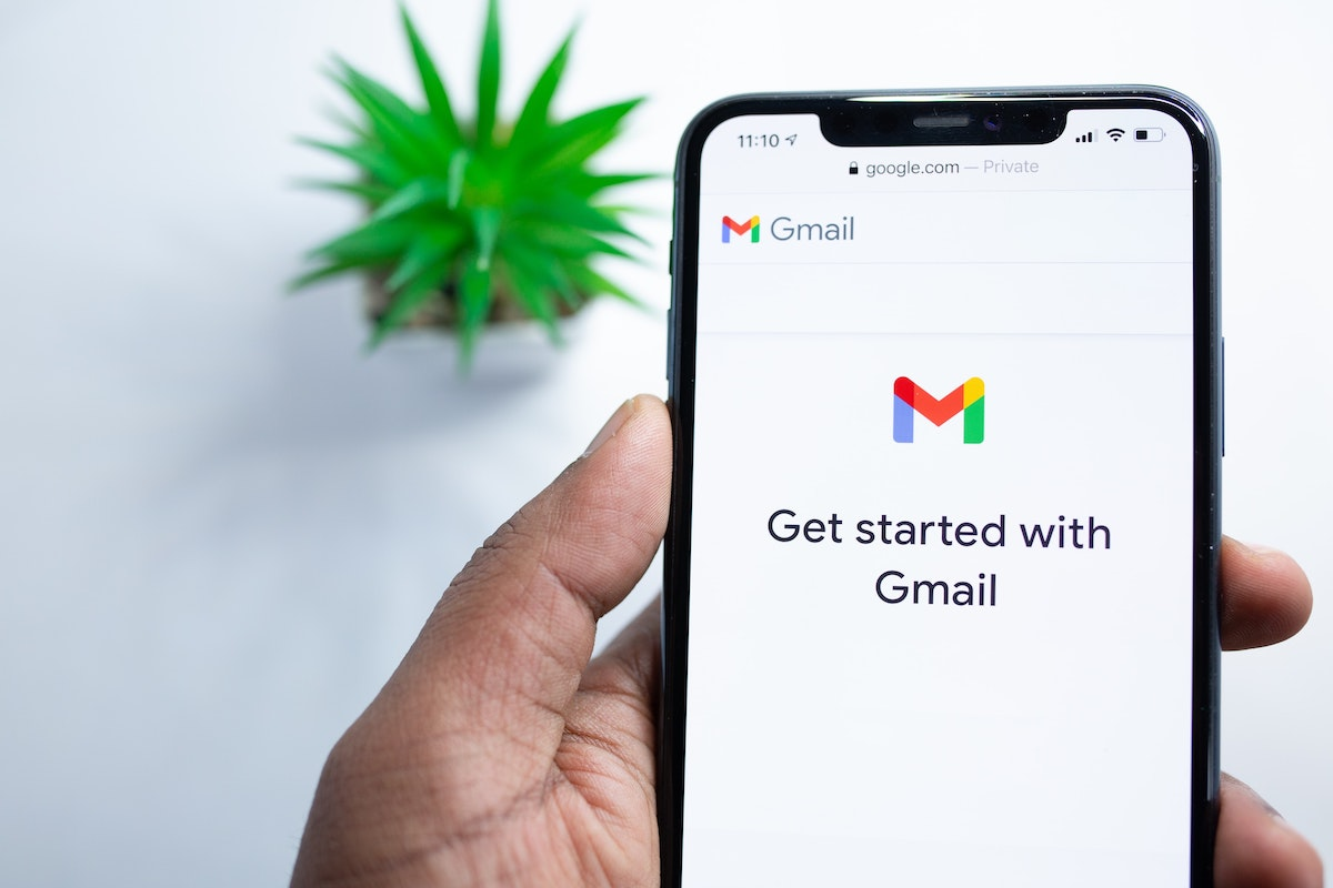 Signup for a Google account to take advantage of Google Documents
