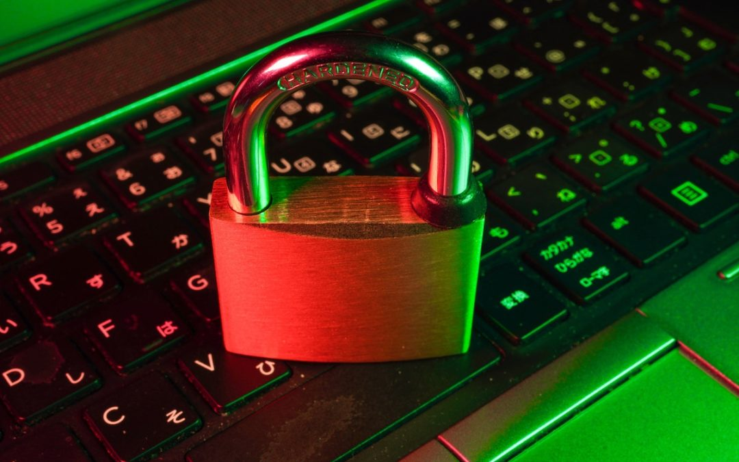 Tips for Protecting Your Business with Cyber Security