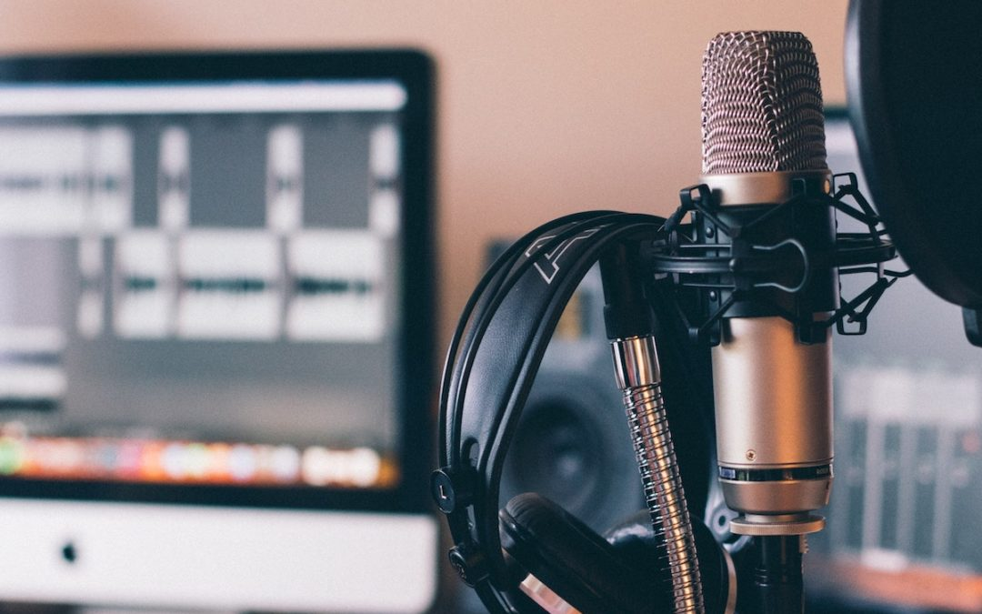 How to Add Your Podcast to Your WordPress Website